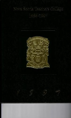 nstc-1997-yearbook-001