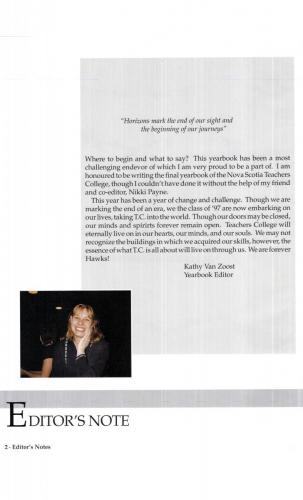 nstc-1997-yearbook-004