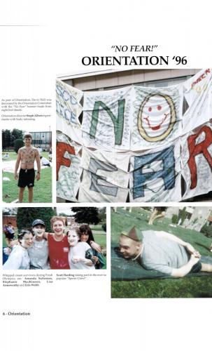 nstc-1997-yearbook-008