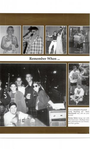 nstc-1997-yearbook-011
