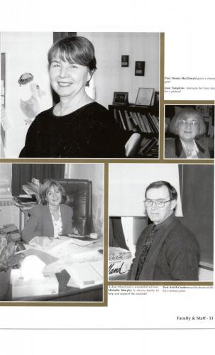 nstc-1997-yearbook-015