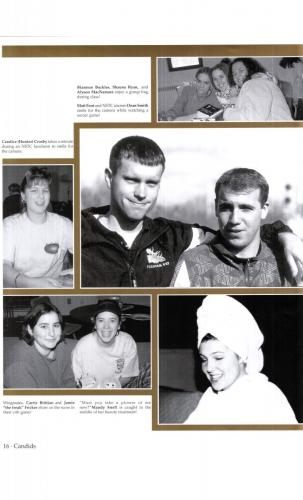 nstc-1997-yearbook-018