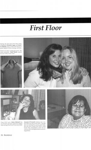 nstc-1997-yearbook-036