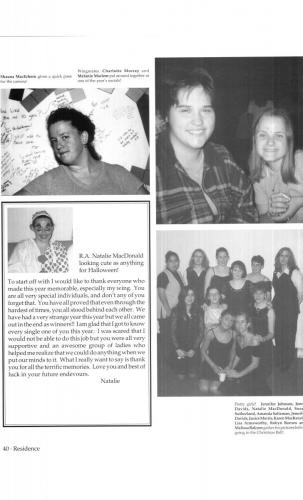 nstc-1997-yearbook-042