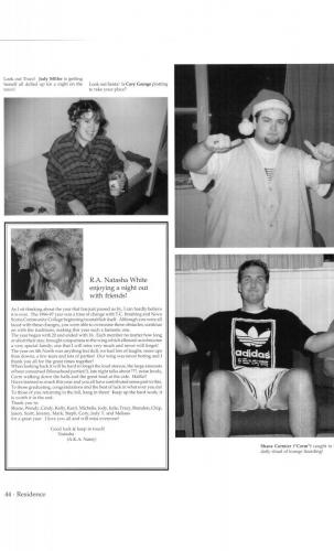 nstc-1997-yearbook-046