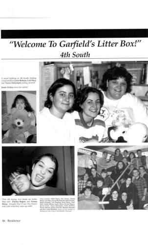 nstc-1997-yearbook-048