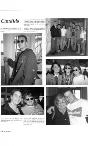 nstc-1997-yearbook-050