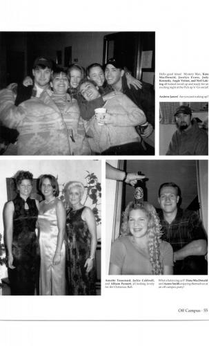 nstc-1997-yearbook-057