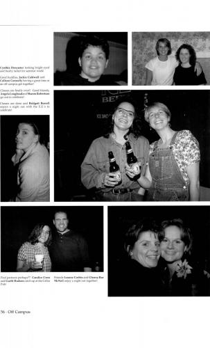 nstc-1997-yearbook-058