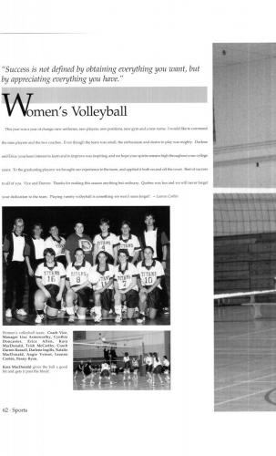 nstc-1997-yearbook-064