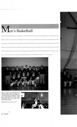 nstc-1997-yearbook-066