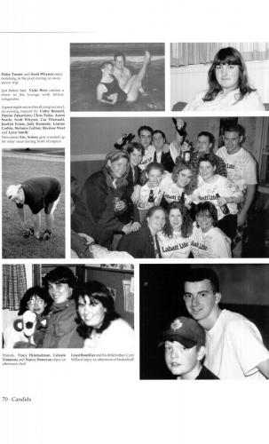 nstc-1997-yearbook-072