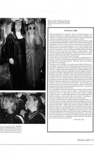 nstc-1997-yearbook-075