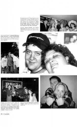 nstc-1997-yearbook-082