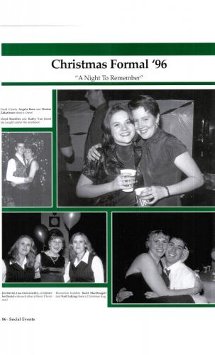 nstc-1997-yearbook-088