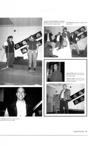 nstc-1997-yearbook-095