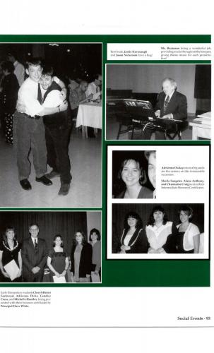 nstc-1997-yearbook-097