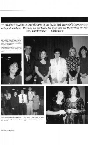 nstc-1997-yearbook-098