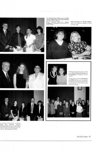 nstc-1997-yearbook-099