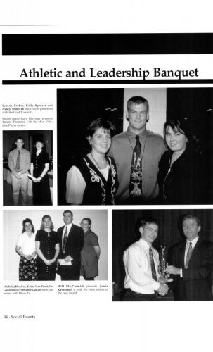 nstc-1997-yearbook-100